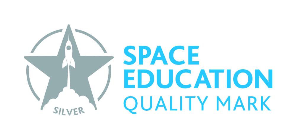 Space Education Quality Mark